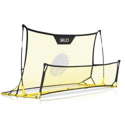 Filet Quickster soccer Trainer SKLZ