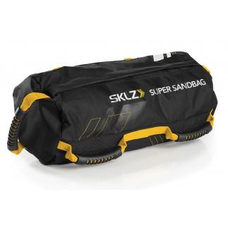 Super Sandbag - SKLZ