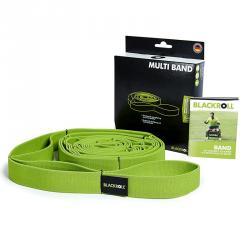 Multi band - Blackrool - 280 cm