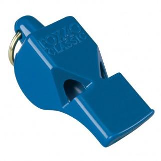 Sifflet Fox 40 - Bleu