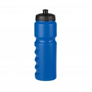 Gourde de sport Bleu - 750 ml