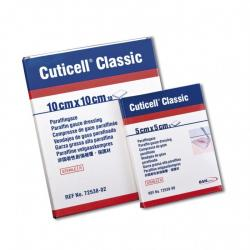 Cuticell classic 5cmx5cm - bte5