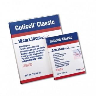 Pansement Cuticell Classic