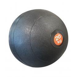 Slam Ball - 20kg