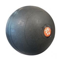 Slam Ball - 25kg