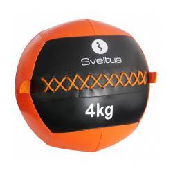 Wall Ball - 4kg