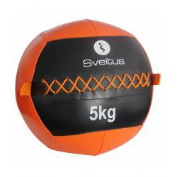 Wall Ball - 5kg
