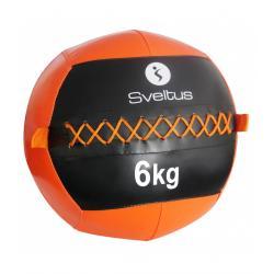 Wall Ball - 6kg