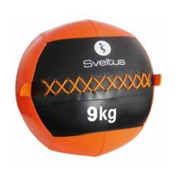 Wall Ball - 9kg