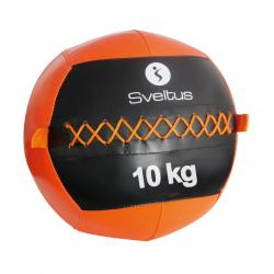 Wall Ball - 10kg
