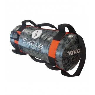 Sandbag camouflage - 10kg