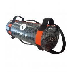 Sandbag camouflage - 30kg