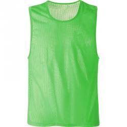 Chasuble ajourée simple - Vert
