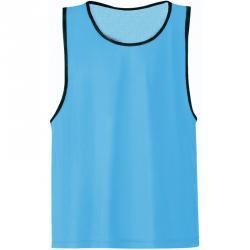 Chasuble ajourée qualité - Bleu