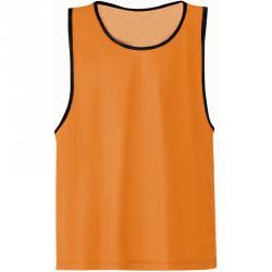 Chasuble ajourée qualité - Orange