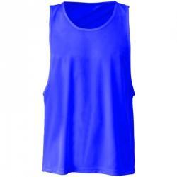 Chasuble extensible - Bleu