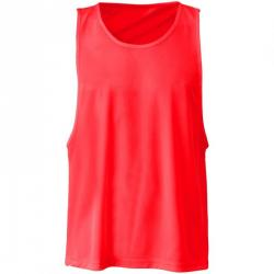 Chasuble extensible - Rouge