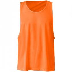 Chasuble extensible - Orange