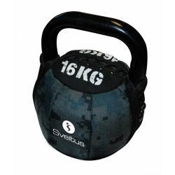 Soft Kettlebell - 16 kg
