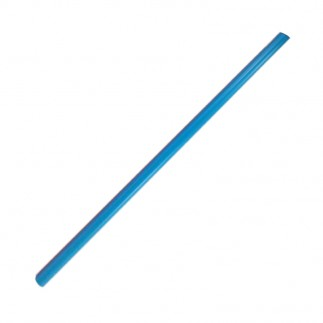Jalon 120 cm - Bleu
