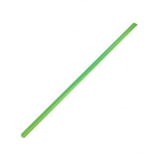 Jalon 100 cm - Vert