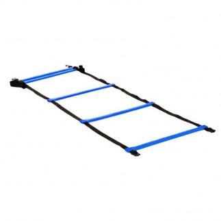 Echelle de rythme - Bleu - 2m ou 4m