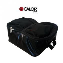 Sac Calor - Bag Professional
