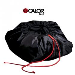 Sac Calor - Bag Basic