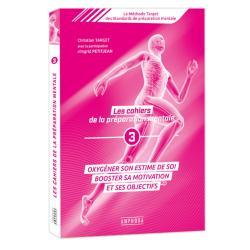 Les cahiers de la préparation mentale - n°3