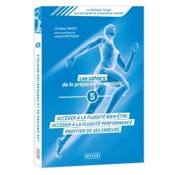 Les cahiers de la préparation mentale - n°5