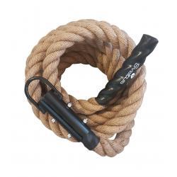 Climber rope - 5m de Ø38 mm