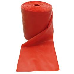 Rouleau bande rouge, Strong - 25m