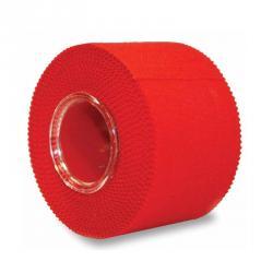 Strap McDavid, Rouge - 3.8 cm