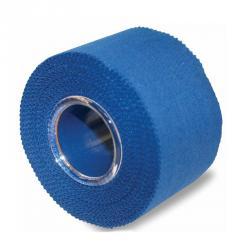 Strap McDavid, Bleu - 3.8 cm