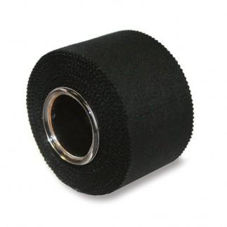 Strap McDavid, Noir - 3.8 cm