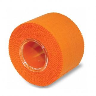 Strap McDavid, Orange - 3.8 cm