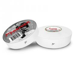 Strap Premier Tape, 19mm - Blanc