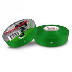 Strap Premier Tape, 19mm - Vert