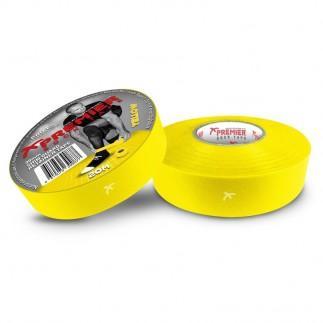 Strap Premier Tape, 19mm - Jaune