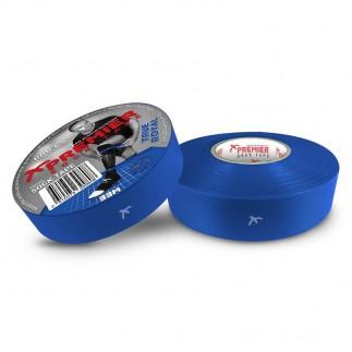 Strap Premier Tape, 19mm - Bleu Navy