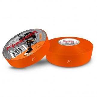Strap Premier Tape, 19mm - Orange