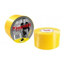 Strap Premier Tape, 38mm - Jaune
