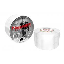 Strap Premier Tape, 38mm - Blanc