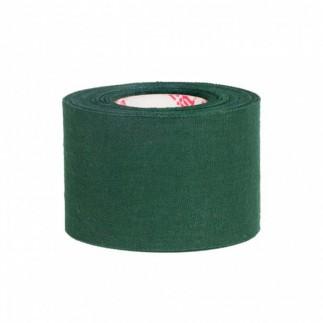 Strap Mueller Tape - Vert