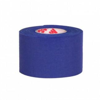 Strap Mueller Tape - Bleu