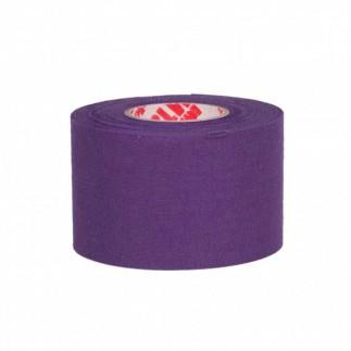 Strap Mueller Tape - Violet