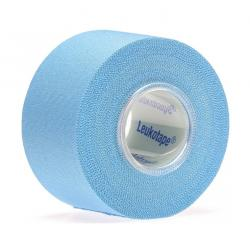Strap Classic Leukotape - Bleu