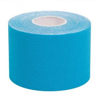 Bande de kinésiologie taping - Bleu
