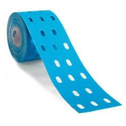 Punch Tape - Bleu