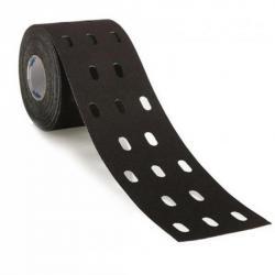 Punch Tape - Noir